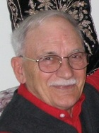 Darrell R. Weed