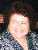 Phyllis C. Washington
